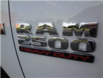2018 Ram 2500 Regular Cab,  Knapheide Standard Service Body #R5519 - photo 4