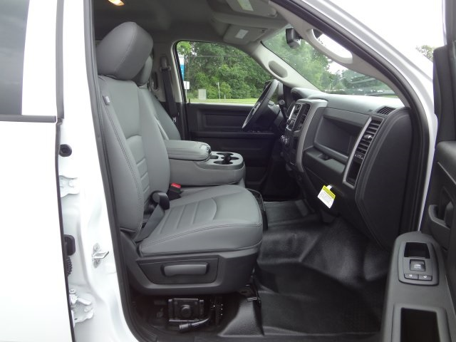 2018 Ram 2500 Crew Cab,  Knapheide Service Body #R5525 - photo 15