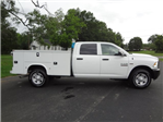 2018 Ram 2500 Crew Cab,  Knapheide Service Body #R5525 - photo 1