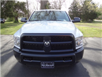 2018 Ram 2500 Regular Cab 4x2,  Cab Chassis #R5529 - photo 19