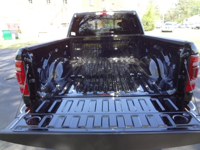 2019 Ram 1500 Crew Cab 4x4,  Pickup #R5532 - photo 28