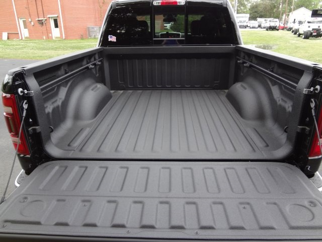 2019 Ram 1500 Crew Cab 4x4,  Pickup #R5535 - photo 26