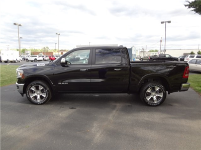 2019 Ram 1500 Crew Cab 4x4,  Pickup #R5535 - photo 3