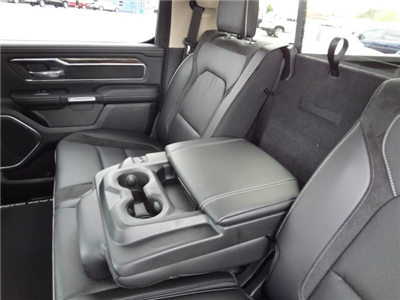2019 Ram 1500 Crew Cab 4x4,  Pickup #R5535 - photo 22