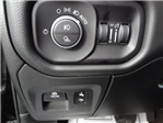 2019 Ram 1500 Crew Cab 4x4,  Pickup #R5535 - photo 11