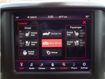 2019 Ram 1500 Crew Cab 4x4,  Pickup #R5535 - photo 16