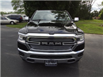 2019 Ram 1500 Crew Cab 4x4,  Pickup #R5535 - photo 28