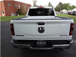 2019 Ram 1500 Crew Cab 4x4,  Pickup #R5536 - photo 1