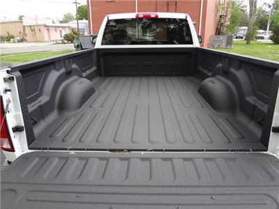 2018 Ram 1500 Regular Cab 4x4,  Pickup #R5538 - photo 22