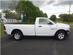 2018 Ram 1500 Regular Cab 4x4,  Pickup #R5538 - photo 21