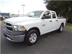 2018 Ram 1500 Quad Cab 4x2,  Pickup #R5545 - photo 18