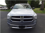 2018 Ram 1500 Quad Cab 4x2,  Pickup #R5545 - photo 19