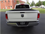 2018 Ram 1500 Quad Cab 4x2,  Pickup #R5545 - photo 2