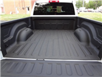 2018 Ram 1500 Quad Cab 4x2,  Pickup #R5545 - photo 21
