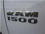2018 Ram 1500 Quad Cab 4x2,  Pickup #R5545 - photo 4