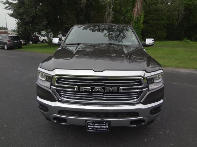 2019 Ram 1500 Crew Cab 4x4,  Pickup #R5547 - photo 26