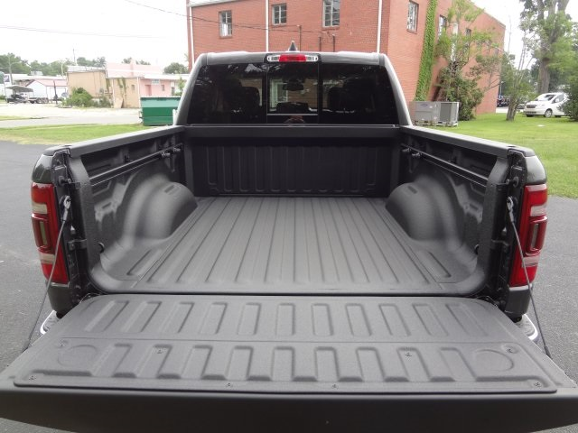 2019 Ram 1500 Crew Cab 4x4,  Pickup #R5547 - photo 28