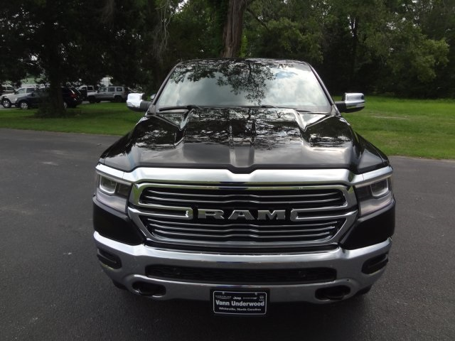 2019 Ram 1500 Crew Cab 4x4,  Pickup #R5549 - photo 26