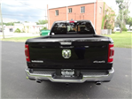 2019 Ram 1500 Crew Cab 4x4,  Pickup #R5549 - photo 1