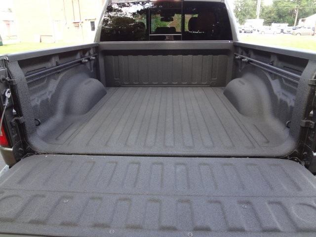 2019 Ram 1500 Crew Cab 4x4,  Pickup #R5555 - photo 23