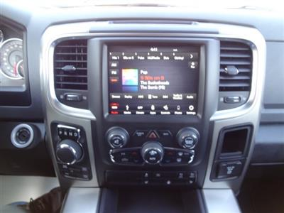 2018 Ram 1500 Crew Cab 4x4,  Pickup #R5559 - photo 16