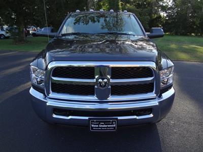 2018 Ram 2500 Crew Cab 4x4,  Pickup #R5560 - photo 23