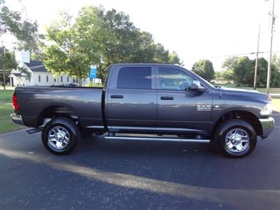 2018 Ram 2500 Crew Cab 4x4,  Pickup #R5560 - photo 24
