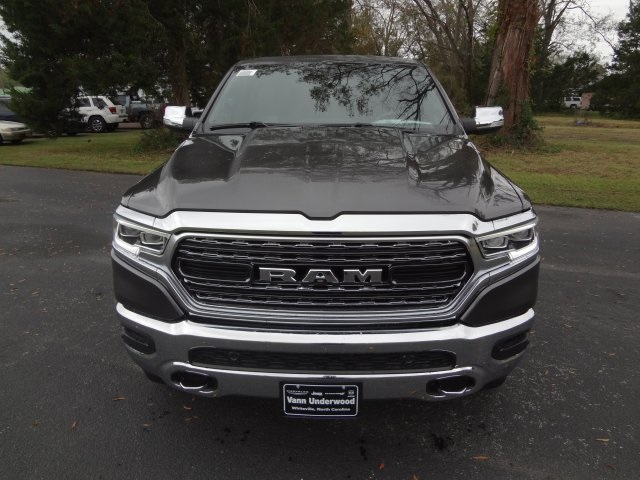 2019 Ram 1500 Crew Cab 4x4,  Pickup #R5572 - photo 13