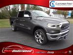 2019 Ram 1500 Crew Cab 4x4,  Pickup #R5572 - photo 1