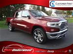 2019 Ram 1500 Crew Cab 4x4,  Pickup #R5574 - photo 1