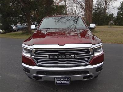 2019 Ram 1500 Crew Cab 4x4,  Pickup #R5606 - photo 28