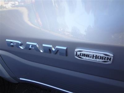 2019 Ram 1500 Crew Cab 4x4,  Pickup #R5607 - photo 4