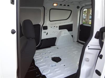 2019 ProMaster City FWD,  Empty Cargo Van #R5614 - photo 16