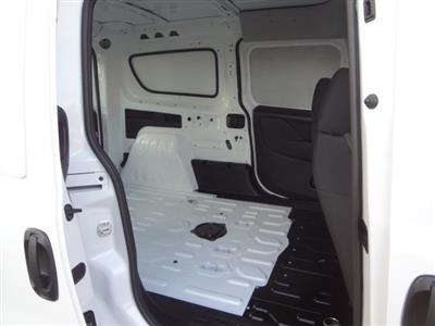2019 ProMaster City FWD,  Empty Cargo Van #R5614 - photo 17