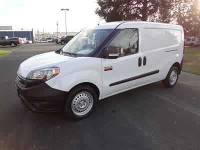 2019 ProMaster City FWD,  Empty Cargo Van #R5614 - photo 18