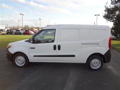 2019 ProMaster City FWD,  Empty Cargo Van #R5614 - photo 3