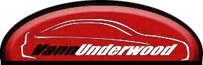 Vann Underwood Chrysler Jeep Dodge logo