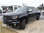 2017 Silverado 1500 Crew Cab 4x4,  Pickup #C171070 - photo 1