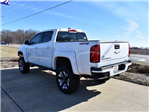 2018 Colorado Crew Cab 4x4,  Pickup #C180305 - photo 1