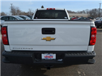 2018 Silverado 1500 Regular Cab 4x4,  Pickup #C180469 - photo 4