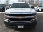 2018 Silverado 1500 Regular Cab 4x4,  Pickup #C180469 - photo 5