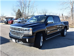 2018 Silverado 1500 Crew Cab 4x4,  Pickup #C180508 - photo 1