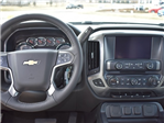 2018 Silverado 1500 Crew Cab 4x4,  Pickup #C180510 - photo 9