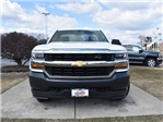 2018 Silverado 1500 Regular Cab 4x4,  Pickup #C180591 - photo 5