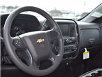 2018 Silverado 1500 Regular Cab 4x4,  Pickup #C180591 - photo 8