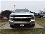 2018 Silverado 1500 Double Cab 4x4,  Pickup #C180667 - photo 5