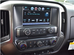 2018 Silverado 1500 Crew Cab 4x4,  Pickup #C181070 - photo 14