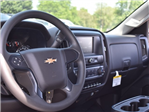 2018 Silverado 2500 Double Cab 4x4,  Pickup #C181089 - photo 11