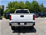 2018 Silverado 2500 Double Cab 4x4,  Pickup #C181089 - photo 6
