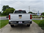 2018 Silverado 1500 Crew Cab 4x4,  Pickup #C181145 - photo 3